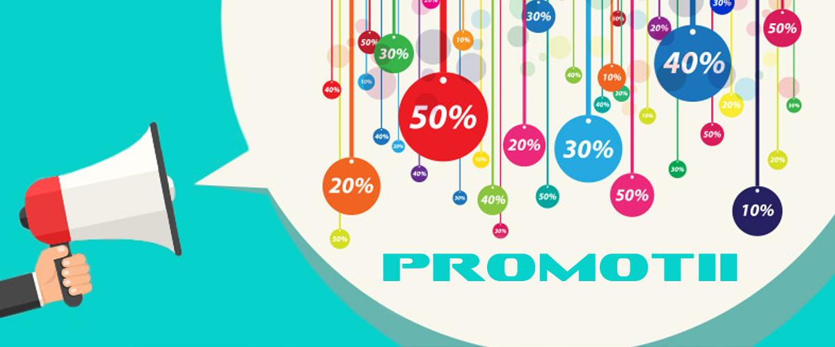 Optim Birotica - Produse la promotie