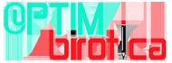 optim birotica logo