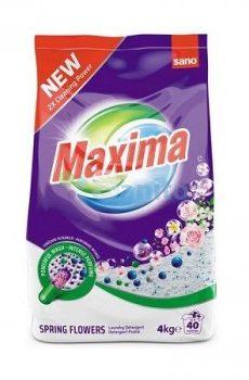 Detergenti rufe